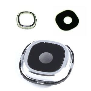 Samsung Galaxy S4 camera lens  replacement