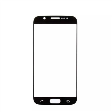 Samsung Galaxy S6 glass screen replacement ( glass only)