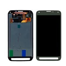 Samsung Galaxy s5 Active LCD Display assembly replacement