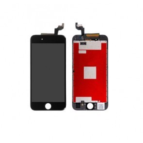 Iphone 6s LCD screen  replacement ( Lcd display Assembly )