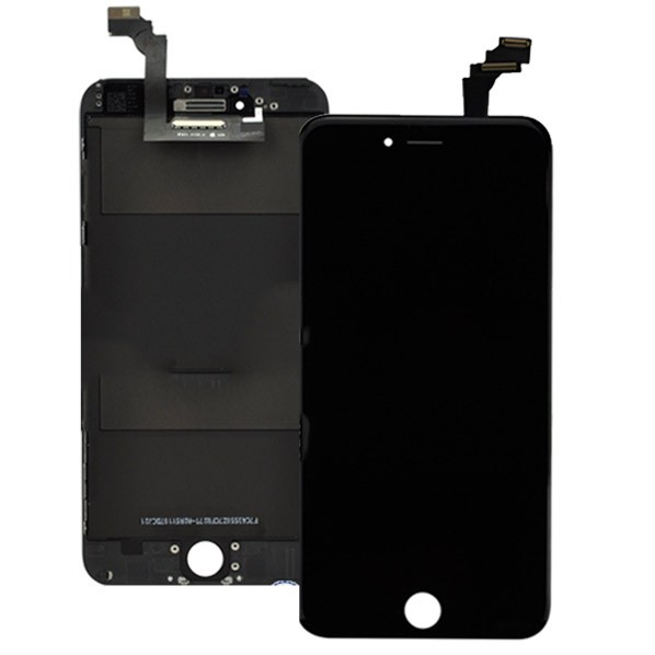 iphone 6 lcd assembly replacement