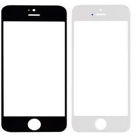 iphone 5s glass replacement tech heroes apple iphone 5 assembly lcd touch 14804