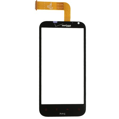 htc rezound digitizer