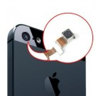 Apple iphone 5/5c/5s camera replacement