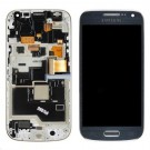 Samsung Galaxy S4 mini LCD display  assembly replacement