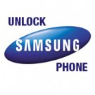 All samsung model Unlock service