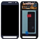 Samsung Galaxy s6 Active lcd assembly  replacement