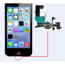 iphone 6 charging port replacement