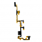 ipad power flex cable