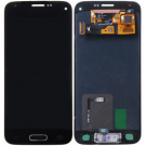 Samsung Galaxy S6 LCD display assembly replacement