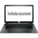 Laptop lcd replacement ( Most model ) . Read Product Description Below