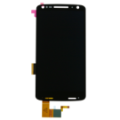 Motorola droid turbo 2 screen  replacement