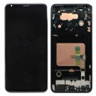 samsung galaxy a10 / a11 screen replacement