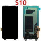 Samsung Galaxy S10 / S10e / S10+ screen assembly replacement
