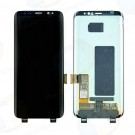 Samsung Galaxy s8 / S8 Plus screen assembly replacement