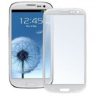Samsung galaxy S3 outer glass