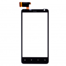htc vivid digitizer